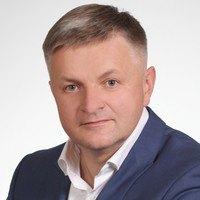 Веселый Андрей Васильевич