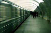 Из Швеции в Данию проведут метро