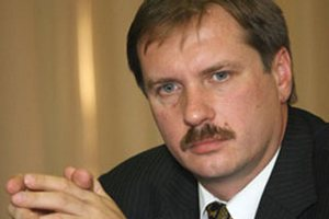 Чорновил Тарас Вячеславович