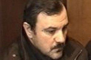 Портнов вимагає звільнити суддю у справі сина Демішкана