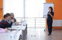Навчання для дорослих: модний тренд чи рецепт успішного розвитку України?