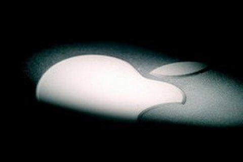 Число запросов властей США о пользователях Apple за год выросло в 4,5 раза