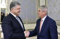 Институт Сервантеса откроет представительство в Киеве