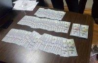 """Колишнього заступника директора """"Електроважмашу"""" відправили під суд за хабар у розмірі 1 млн гривень"""