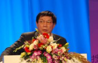 У Китаї відомого бізнесмена, який критикував Сі Цзиньпіна, засудили до 18 років ув'язнення