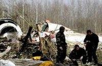Польща вважає випадковою заміну тіл жертв Смоленської авіакатастрофи