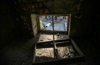Нацгвардія повідомила імена шести бійців, які загинули під Вуглегірськом