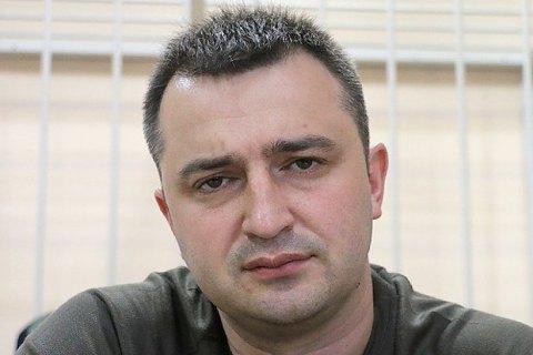 Суд відпустив підозрюваного в незаконному збагаченні прокурора сил АТО Кулика під особисте зобов'язання