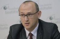 """""""Газпром"""" выпишет Украине новый штраф на $12 млрд, - мнение"""