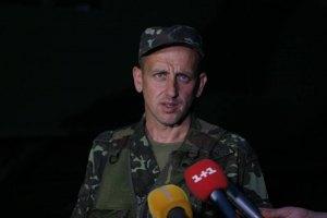 Поранених біля Краматорська десантників добивали снайпери