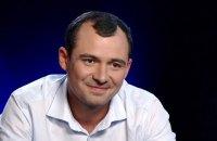 """Василь Гацько: """"У фейсбуці ми, звичайно, чемпіони, але цього мало. Життя - не тільки фейсбук"""""""