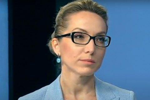 """Очільниця Міненерго ініціює зростання доходів обленерго, що може збільшити тарифи на електроенергію, – """"Схеми"""""""