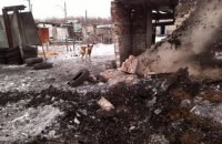 На Донбассе с марта 2014 года погибли как минимум 355 гражданских