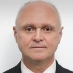 Апаршин Иван Михайлович