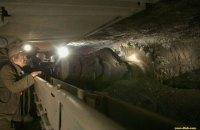 На шахте в Донецкой области погиб рабочий