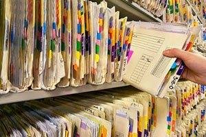 46 работников Кировоградского центра админуслуг будут обслуживать ежедневно 100 клиентов