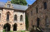 У сім'ї екс-депутата Держдуми РФ конфіскували замок у Німеччині