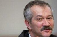 Виктор Пинзенык: «Печатный станок давно запущен. С начала года напечатали 24 млрд. грн»