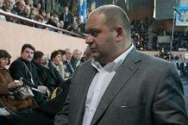 Рада назначила нового министра экологии