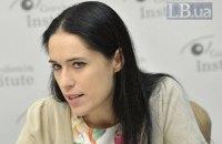 Анна Шелест: в резолюции по миротворцам важны детали, чтобы не повторился Будапештский меморандум