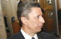 Бойко: Украина может отказаться от газпромовского газа