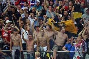 Польща відпустила останнього футбольного хулігана з Росії
