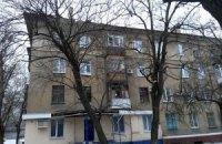 За день бойовики порушили режим припинення вогню 12 разів, - штаб АТО