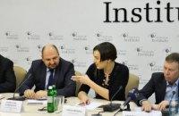 Нардепы назвали главные вызовы Украины в 2017 году