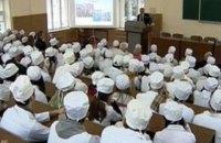 Минздрав остановил отчисление и депортацию 850 иностранных студентов из ДНМУ