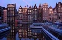 Голландия запретит наркотуризм с 1 января