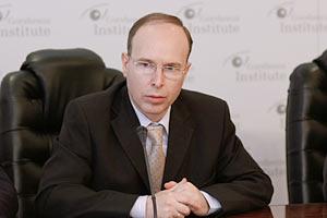 ЗСТ важна Украине не меньше, чем России, - мнение