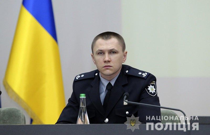 Максим Цуцкірідзе