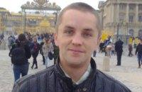 Во Франции от коронавируса умер мужчина из Тернопольской области