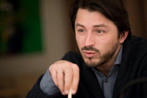 https://lb.ua/news/2020/08/20/464278_sergiy_pritula_mozhna_zaymatisya.html