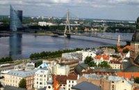 Латвія оголосила двох росіян персонами нон ґрата