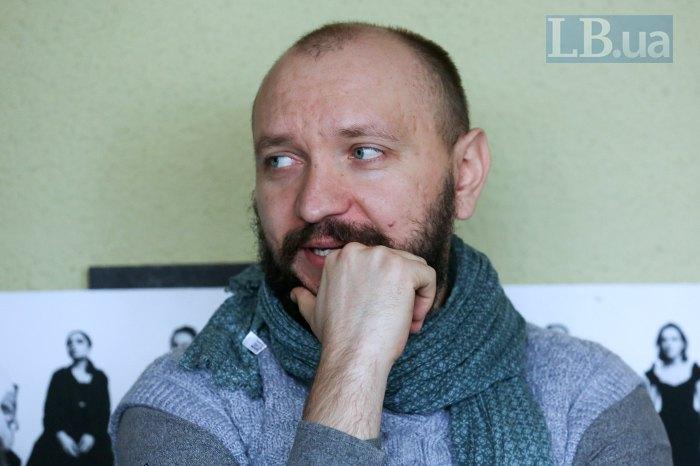 Марко Галаневич