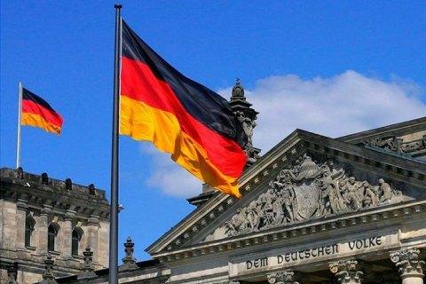 ЄС засудив Росію за кібератаки напередодні виборів у Німеччині