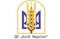 """""""Хлеб Украины"""" могут признать банкротом"""