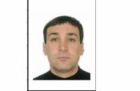 Екскандидата в депутати від ОПЗЖ оголосили в розшук і заочно заарештували