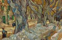 Художній музей Клівленда виклав половину своїх експонатів онлайн