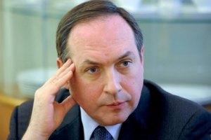 Украина пока не готова следовать самостоятельным курсом, - российский политолог