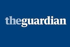 The Guardian виявив на своєму сайті проросійських тролів