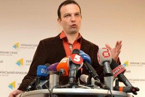 Главу Люстраційного комітету викликали на допит