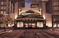 Amazon вкладатиме менше грошей в артхаус і більше - в масове кіно