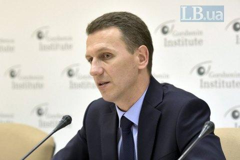 Комитет министров Совета Европы призвал Украину без задержек укомплектовать штат ГБР