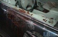 Суд приговорил к пожизненному заключению мужчину, который убил военного и ранил таксиста в Киеве
