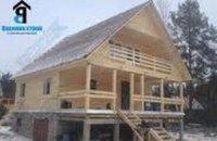 Застройщика оштрафовали за плохо построенный дом на 180 тыс. евро