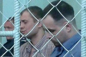 """Всех """"васильковских террористов"""" приговорили к 6 годам лишения свободы (ОБНОВЛЕНО)"""
