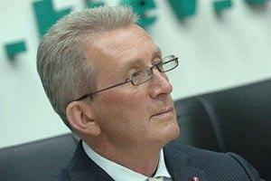 В МВД подтвердили задержание экс-главы Укрсоцбанка в Германии