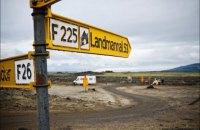 Ісландія відкриває кордони для вакцинованих проти ковіду